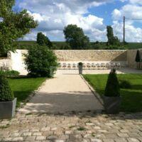 Villa Moulin de Champie
