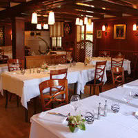 Hôtel-Restaurant au Boeuf