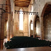Les Dominicains de Haute-Alsace