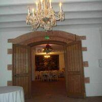 Manoir de la Motte