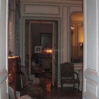 Les Salons du Quai Voltaire