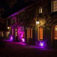 Le Moulin de Poincy