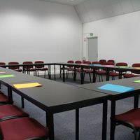 Salle de réunion 60 m²