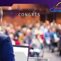 Congrès Séminaire Camargue