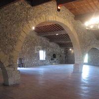 La Bergerie du Château Camplazens