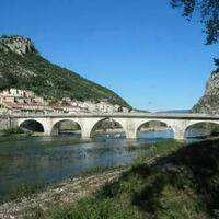 La Jasse du Val de l'Hort