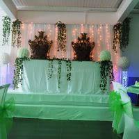 Place des mariées