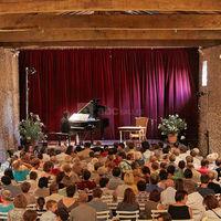 Le Grand Commun aménagement concert
