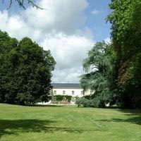 Château de la Marroniere