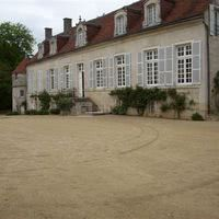 Château de vaulichères
