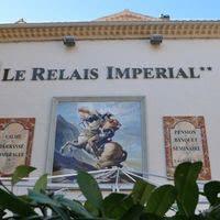 Le Relais Imperial