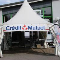 35 ans du crédit mutuel