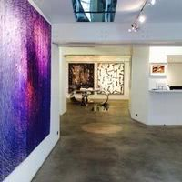 Galerie Bailly