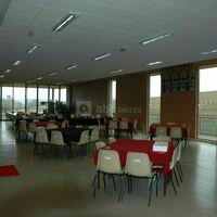 Salles des Fêtes Louis Gucemas