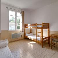 Chambre avec Sdb