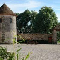 Le Domaine de Marolles