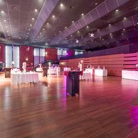 Salle Enrico