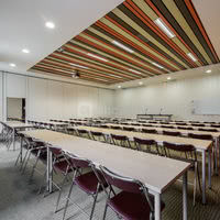 Salle Lubac
