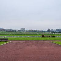 Pavillon Lena