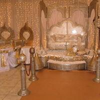 Trone