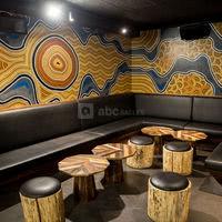 Oz Club -  Espace VIP