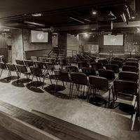 Oz Club - Théâtre