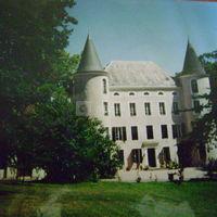 Domaine de Bel Aspect