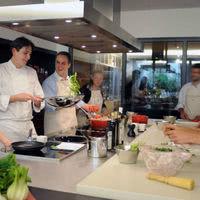 Evenement Culinaire