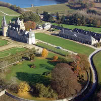 Golf des Rochers Sevigne