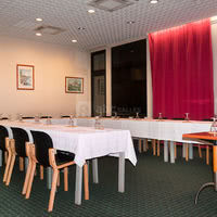 Ibis le Puy en Velay Centre