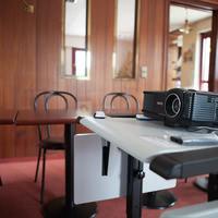Salle de Séminaire à Auray