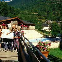 Village de Vacances Marc