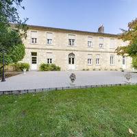 Château Beausejour