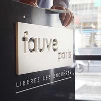 Fauve Paris