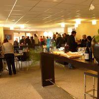 Salle de Reception B99