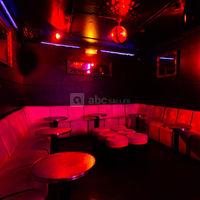 Location boite de nuit salle rdc fumoir
