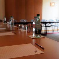 Venez découvrir nos salles de réunion à la lumière du jour...