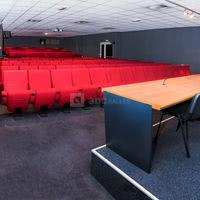 Auditorium - 175 places assises