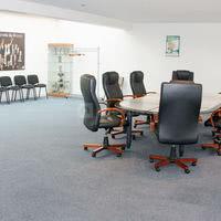 Salle de reunion 5eme bis