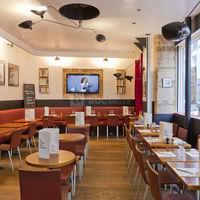Café des Inities