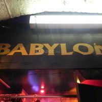 Babylone Bis