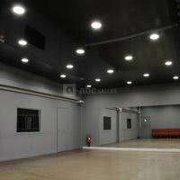 Salle 5