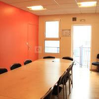 Salle de réunion/ conférence