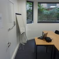 Salle1_formation_1