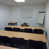 Salle2_formation_4