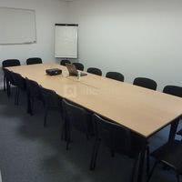 Salle2_réunion_1