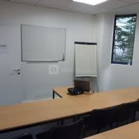 Salle1_formation_3