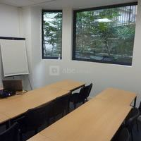 Salle1_formation_4