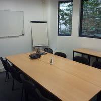 Salle1_réunion_3