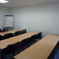 Salle2_formation_2